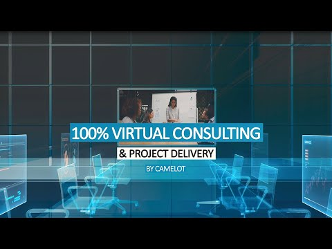 100%-virtual-consulting-&-project-delivery