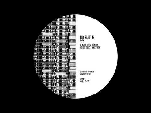 Mod21 - Black Blood [EDITSELECT49V]
