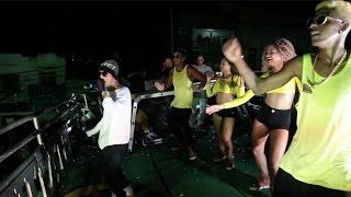 Baixar MC TROIA - ARROCHANDO COM TROINHA - DVD COMPLETO PROMOCIONAL 2017
