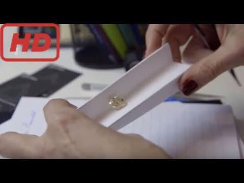 Doku Deutsch Les Diamants Pourquoi Sont ils si Précieux ARTE HD Reportage 2017