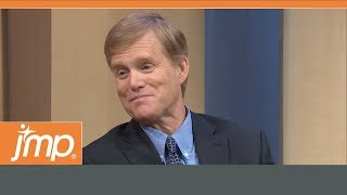 Advice on how to be an analytics advocate from retired P&G Director of R&D (Preview)