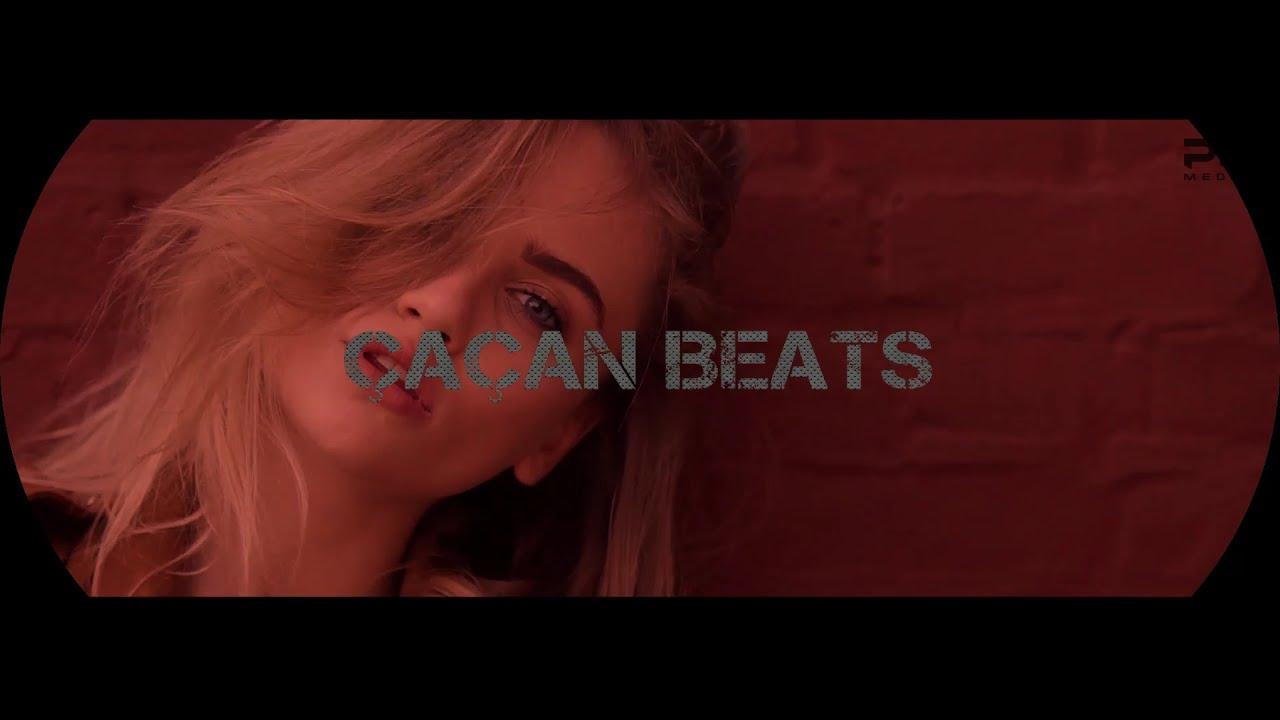 Çaçan Beats - Black Sea [ Official Video ]