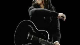 Let It Rock *** Kevin Rudolf feat. Lil Wayne