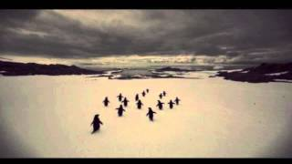 Download Worakls feat Coni - Siehst Du Nicht (Original Mix) MP3 song and Music Video