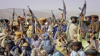 Balochi people thanks Modi for highlighting their plight, says Pak will kill world