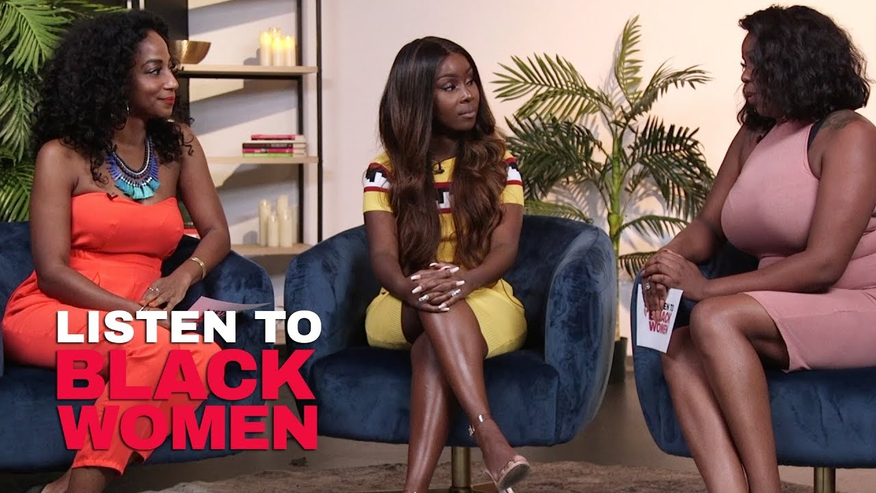 "Why Do We Pick ""Good Guys"" Last? 