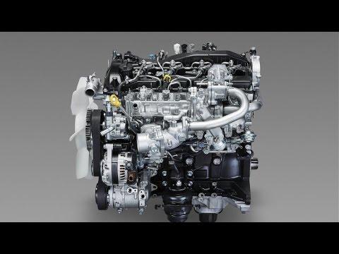 Hqdefault on Toyota 3 4 Engine