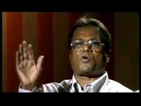 Agasthya bharathy-Real spiritualism part 5.wmv