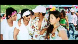 Rehja Rehja Re (Full Video Song) | Golmaal