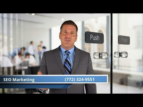 SEO Services Port St Lucie - SEO Marketing Florida