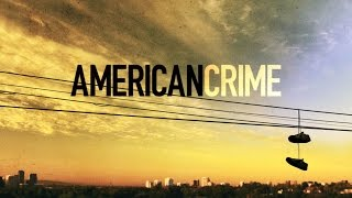 American Crime Trailer - ABC (HD) Starring Felicity Huffman, Timothy Hutton