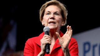 Experts debate Sen. Warren's tax proposal, which takes on the wealthy