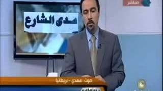 بالفيديو..جزائري يهاجم البوليساريو ويحذر الصحراويين من المطالبة بالإستقلال عن المغرب