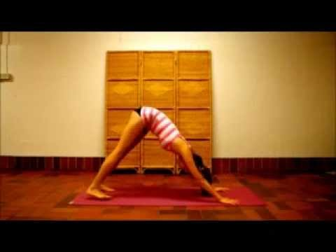 15 minutes best morning yoga for flexibility easy follow