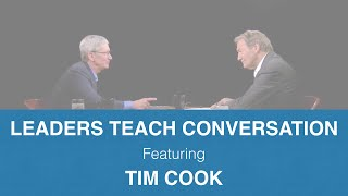 Learn how to speak professional English fluently from the CEO of Apple. thumbnail