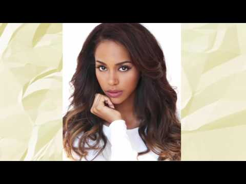 Most Beautiful Miss Universe 2016 Contestant