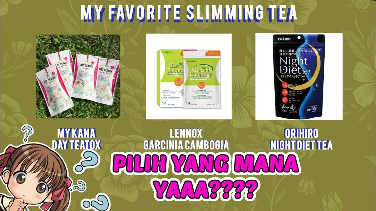Flimty Herbal Harga Flimty Herbal Di Apotik Review Flimty Herbal Asli Original 085330292002 By Amanah Cosmetic