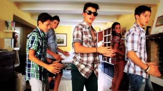 Download Bruno Mars - The Lazy Song (Parody) by SensoUnico2k12 Mp3 and Videos