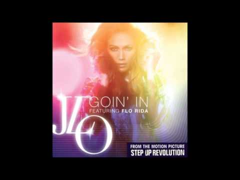 Jennifer Lopez | Ain't It Funny (Murda Remix Ft. Ja Rule & Cadillac Tah) | Dance Again... The Hits