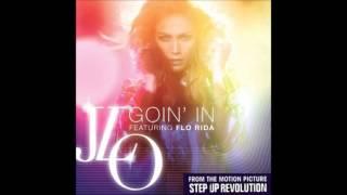 Jennifer Lopez | Ain