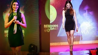 Behindwoods Gold Medals 2014 - Tamil Film Awards