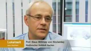 Лечение аутизма в Германии(http://medicina-germany.ru/lechenie-autizma-v-germanii Обращайтесь по вопросам лечения в Германии., 2013-09-07T12:49:17.000Z)