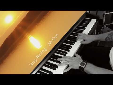 Joep Beving - Ab Ovo