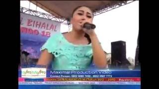 Video Sambalado   Monata Live Demak Jateng download MP3, 3GP, MP4, WEBM, AVI, FLV Oktober 2017