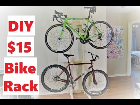 how-to-build-a-$15-bike-storage-rack