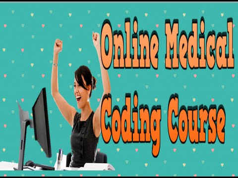 online-medical-coding-course,-certified-coding-specialist,-medical-coding-courses-online