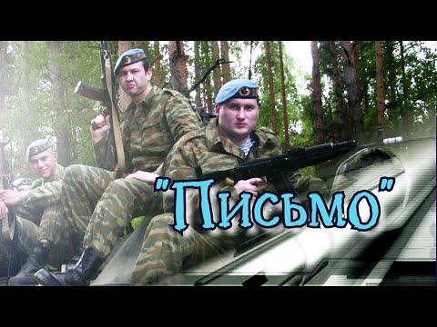 Неудержимые парни служат в нашей армии. Выступление от души.