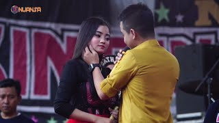 Download lagu Maafkanlah Harnawa Ft Rachma NEW BINTANG YENILA