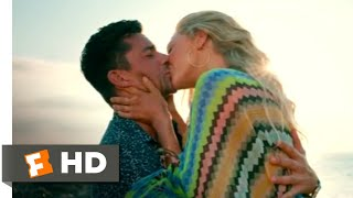 Mamma Mia! Here We Go Again (2018) - Dancing Queen Scene (6/10) | Movieclips