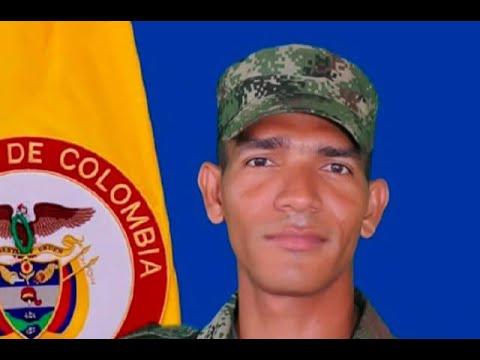 Ataque A Patrulla Militar En Bolívar Dejó Un Soldado Muerto Y Dos Heridos
