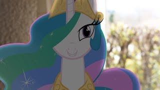 celestia-39-s-favorite-question-mlp-in-real-life