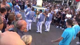 Dalla Sardegna: Sassari: La