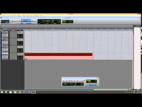 error missing ilok authorization for pro tools 10 cracked