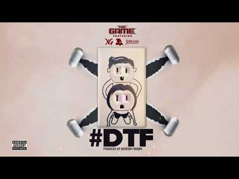 Lyrics DTF feat  YG Ty Dolla $ign Jeremih Official
