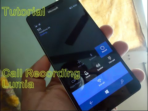 Free Call Recorder Nokia 6120 Classic Apps
