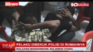 Download Video Ayah dan Anak Perkosa Ponakan MP3 3GP MP4