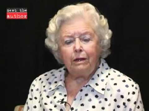 Interview with June Spencer from The Archers