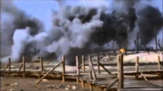 Атака Мертвецов. Ария - Фанатский клип.