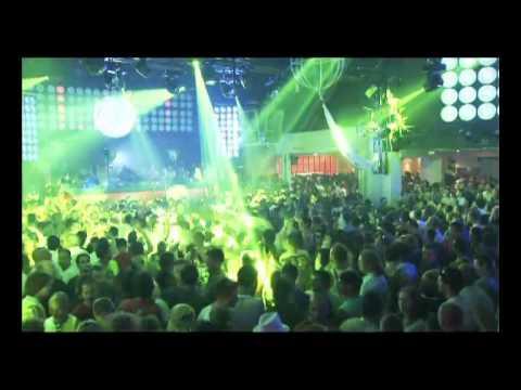 Spae Ibiza  2010  HD Part 1
