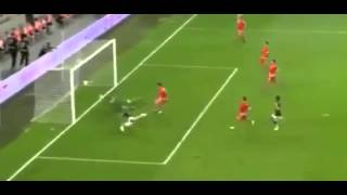 Fenerbahçe 3 0 Atromitos Tüm Goller UEFA Avrupa Ligi Play Off 2015