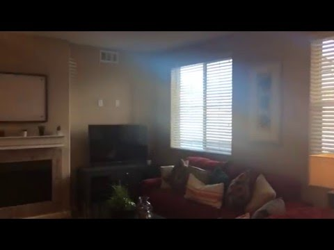 Ruby Vista 2 bed/2 bath model, Elko NV apartment