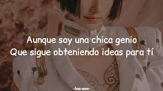 Brown Eyed Girls - Wonder Woman | Sub, Español