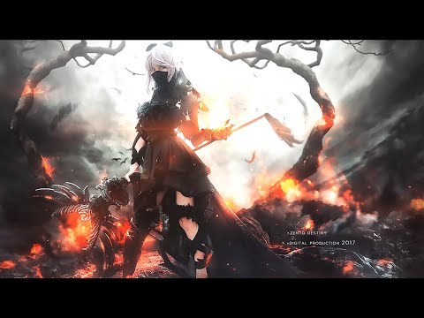 Amann & Patrik Herman - Light Up The Darkness | Epic Powerful Heroic Orchestral Music