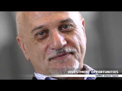 PetroChina-Exxon Iraq Deal