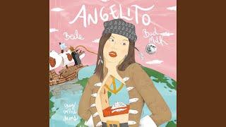 Play Angelito