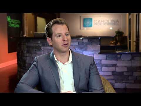 Welcome to Carolina Facial Plastics  Dr. Jonathan Kulbersh
